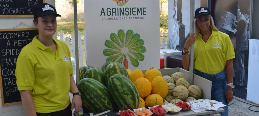 Estate-Romana-Lungo-il-Tevere-dal-9-giugno-al-28-agosto-2017-aginsieme