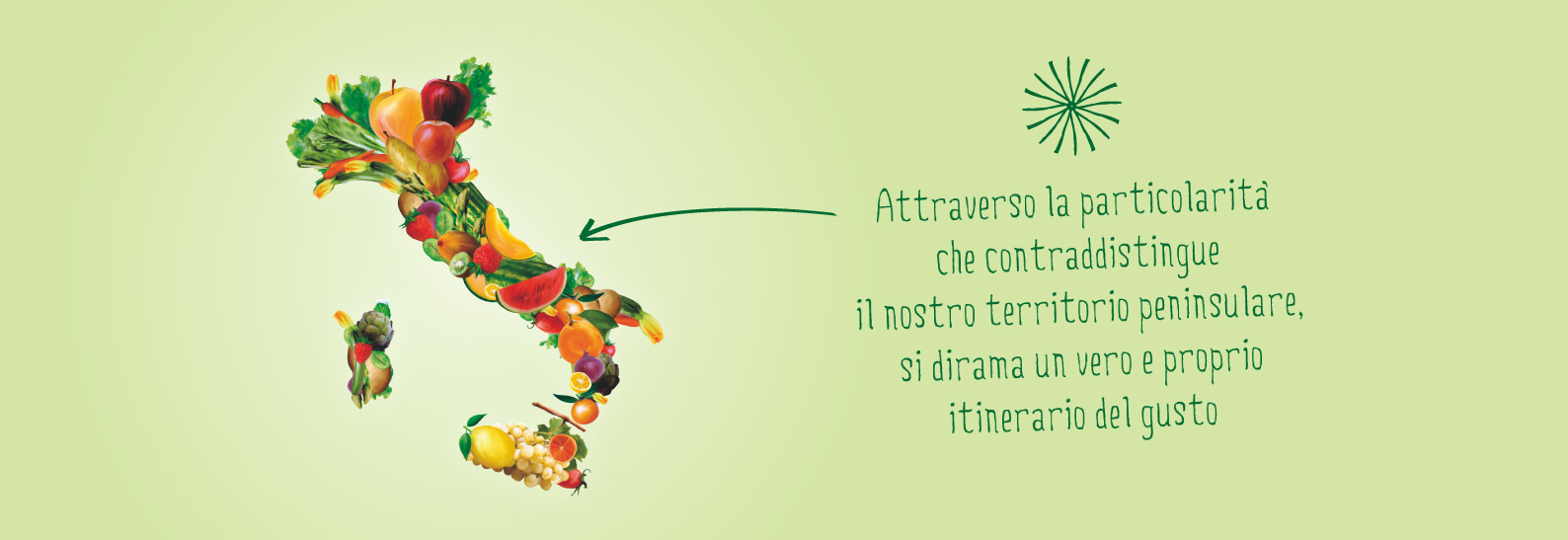 agrinsieme-itinerario-del-gusto