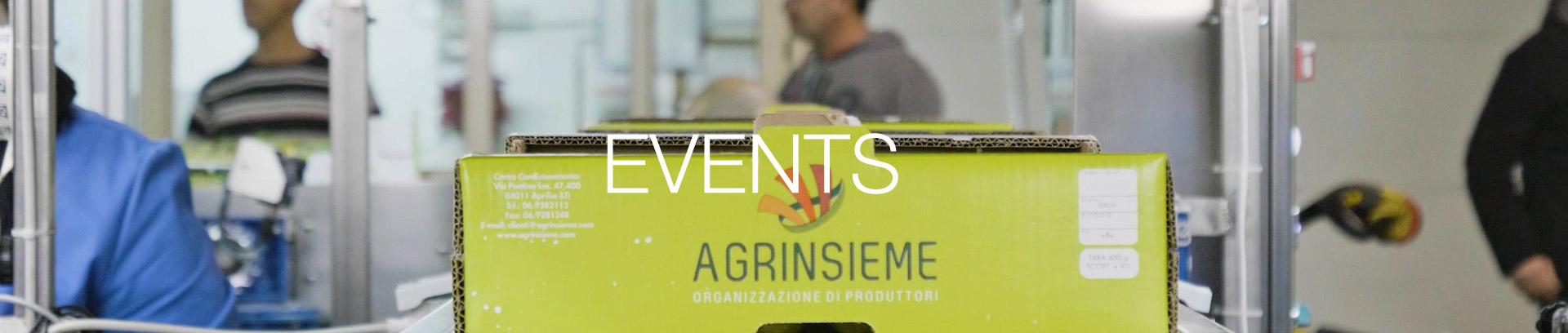 intestazione-eventi-agrinsieme-organizzazione-di-produttori-sezze-en