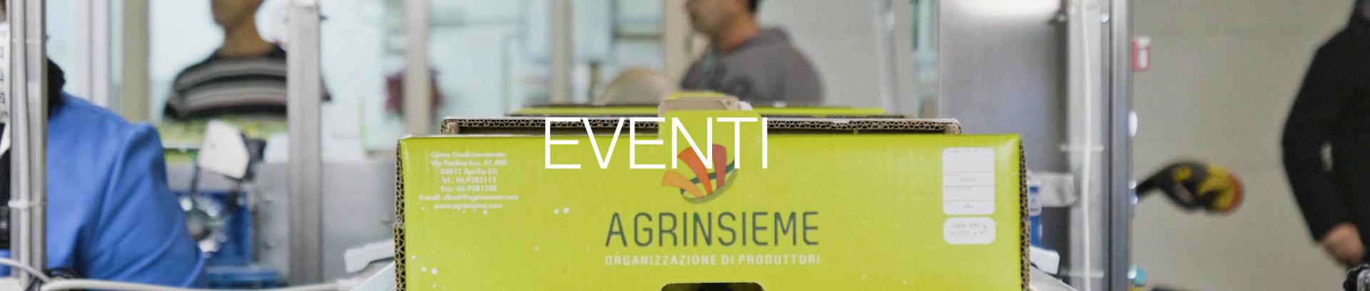 intestazione-eventi-agrinsieme-organizzazione-di-produttori-sezze