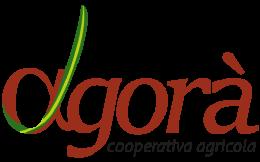 logo-agora-cooperativa-agricola-box