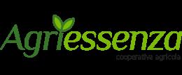 logo-agriessenza-cooperativa-agricola-box