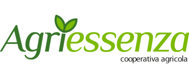 logo-agriessenza