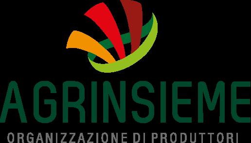 logo-agrinsieme-organizzazione-produttori