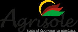 logo-agrisole-societa-cooperativa-agricola