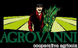 logo-agrovanni-cooperativa-agricola-box