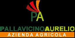 logo-pallavicino-aurelio-azienda-agricola-box
