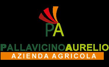 logo-pallavicino-aurelio