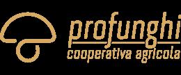 logo-profunghi-cooperativa-agricola-box
