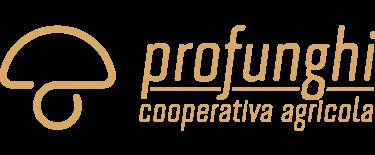 logo-profunghi