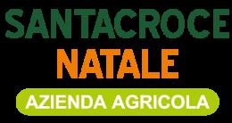 logo-santacroce-natale-azienda-agricola-box