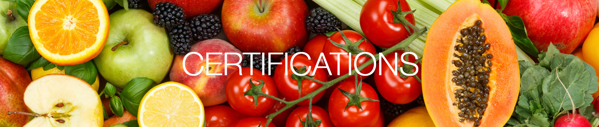 intestazione-certifications-agroama-oranizzazione-produttori