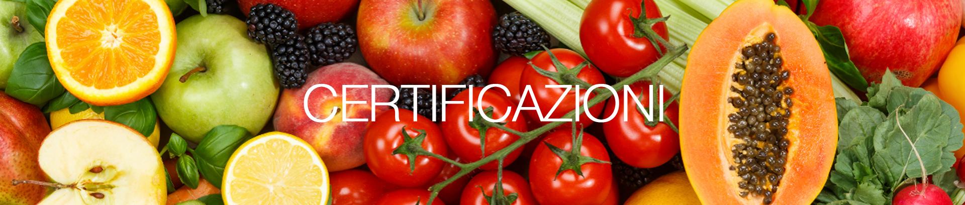 intestazione-certificazioni-soci-agrinsieme