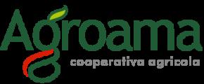 logo-agroama-certificazioni