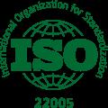 logo-iso-22005-agroama-certificazioni