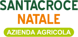 logo-santacroce-natale-certifications